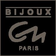 Bijoux CN Paris